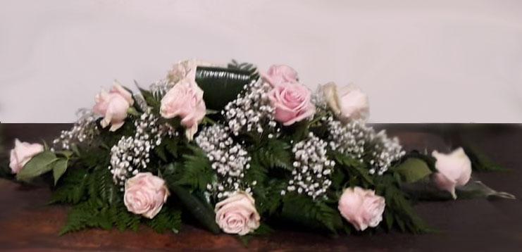 Ciotole-Rose-Rosa-2-agenzia-funebre-Madonna-di-Monserrato.jpg