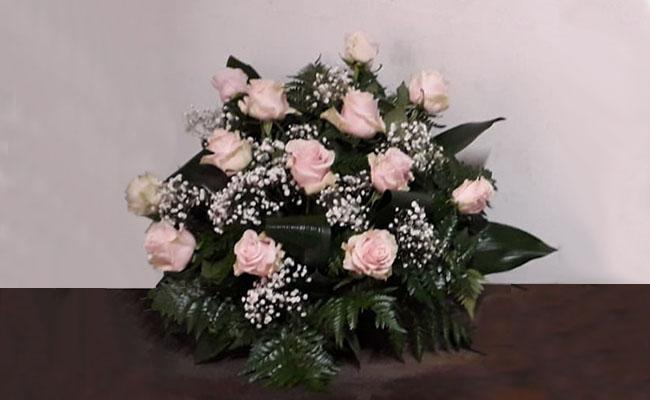 Ciotole-Rose-Rosa-agenzia-funebre-Madonna-di-Monserrato.jpg