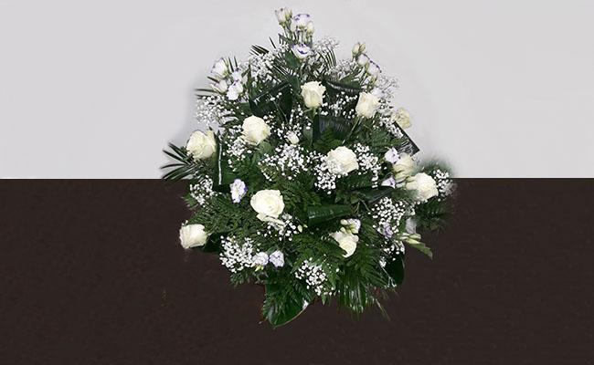Ciotole-Rose-bianche-agenzia-funebre-Madonna-di-Monserrato.jpg