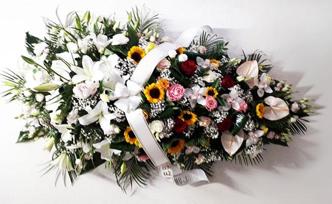 copribara-fiori-misti.jpg