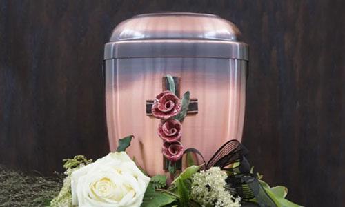 cremazione.jpg