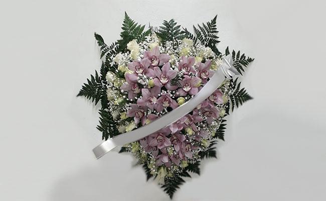 cuore-orchidee.jpg