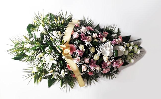 fiori-misti-2.jpg