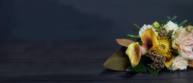 fioricoltura2.jpg