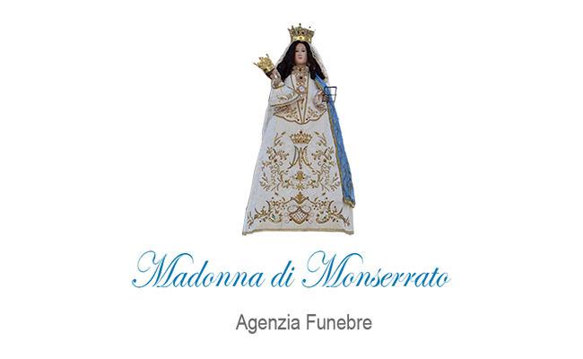 agenzia-funebre-Madonna-di-Monserrato.jpg