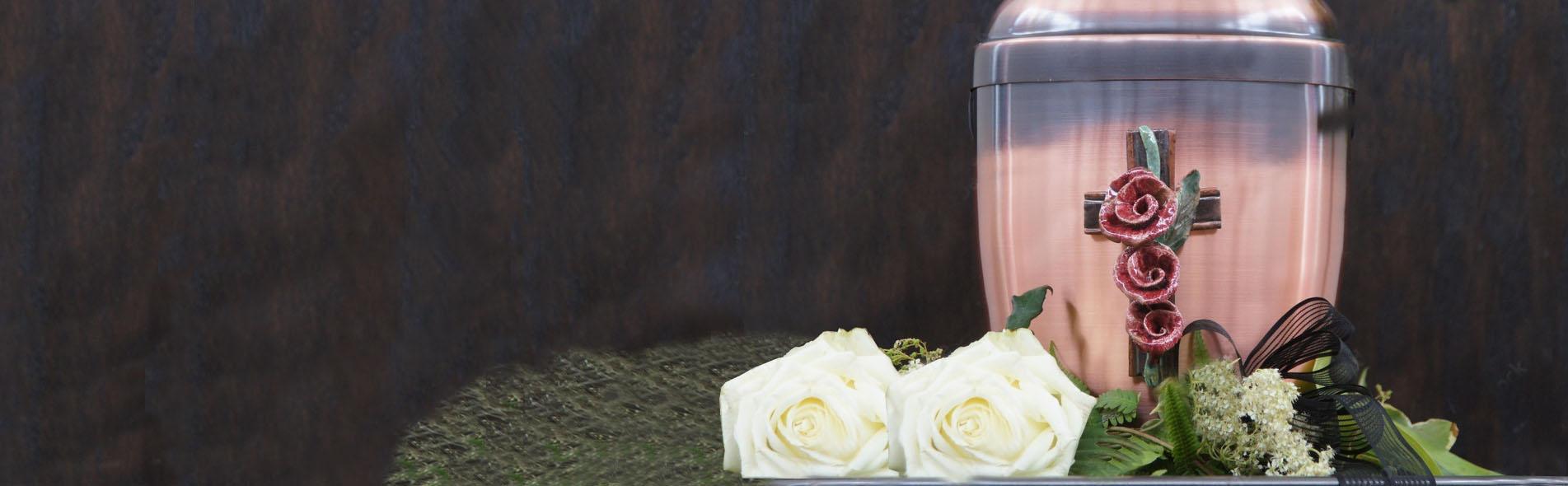 cremazione agenzia funebre madonna di monserrato